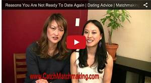 ready for love matchmaker tips