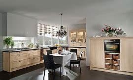Landhausküchen: Küchenbilder in der Küchengalerie