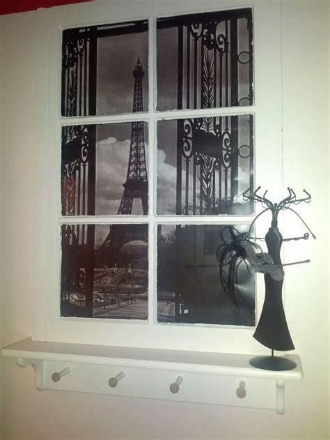 Paris Themed Bathroom Decorating Bathroom On A Dime