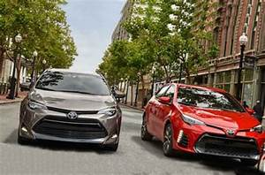 2018 Toyota Corolla Specs Price Launching Date Rumors 2019 Auto Toyota Review