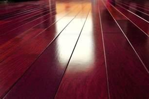 wood design and decor ideas floor category seductive cherry hardwood flooring