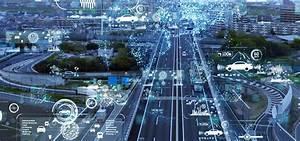 Intelligent, Transportation, System