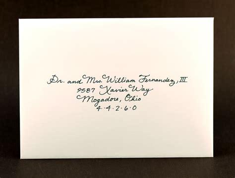 cursive fonts  wedding invitations images