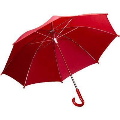 folding umbrella umbrella meaning of umbrella in longman dictionary of