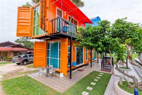 Home Stay by Homestay Kontena Melaka Home