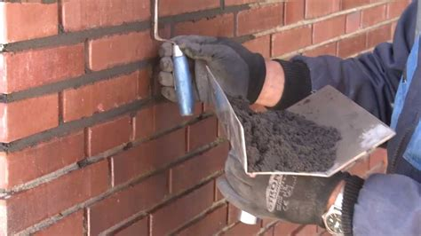 Zementmörtel Als Fundament by Mit Ytong Steinen Mauern Wohndesign Ideen