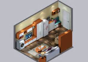 small home interior ideas small house interior layout ideas 3d house