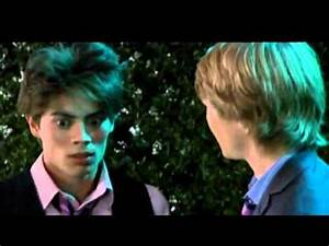 Sonny With A Chance - Mackenzie Falls Opening - YouTube