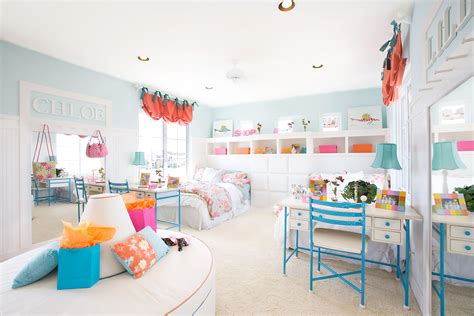 Decorations Home Decor Baby And Children S Room Interior