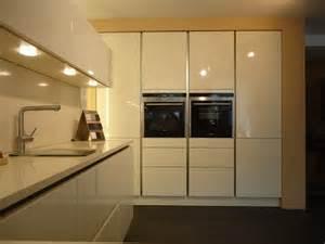 küche magnolia küche küche weiß oder magnolia küche weiß küche weiß oder magnolia küche weiß oder küches