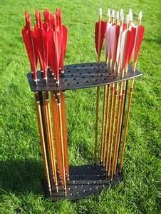 In Stand Setzen : archery stand for and target on pinterest ~ Lizthompson.info Haus und Dekorationen