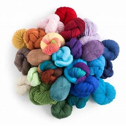Knitting Yarn Socks Craftsy Kits Knit Sock