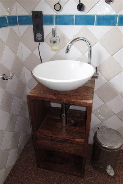 Waschbecken Und Beautiful Badmbelset Mit Waschbecken Und