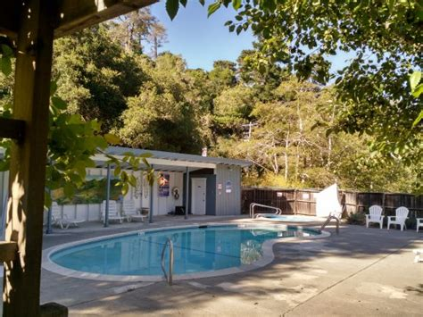 cottages at point reyes seashore cottages at point reyes seashore updated 2018 hotel
