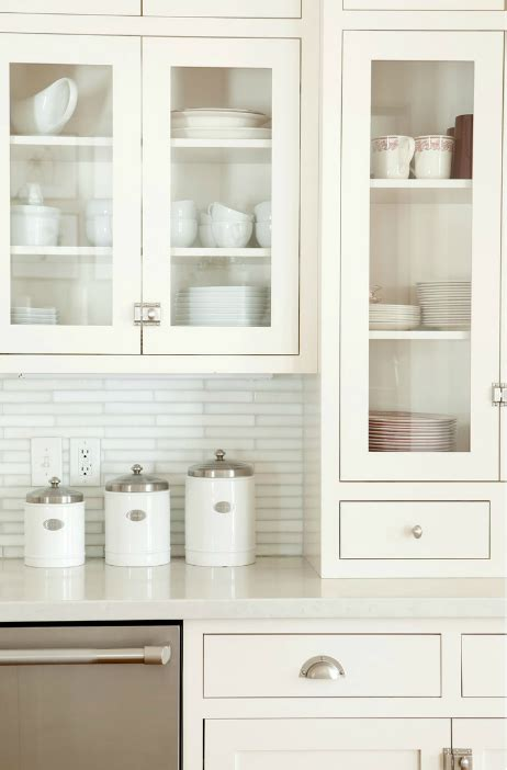 kitchen cabinet faces inset cabinets where the doors are flush with the 2497