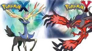 you can catch all 719 pokemon between the hoenn and kalos region