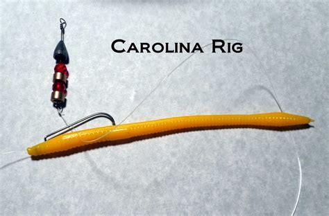 derek herring fishing trick worms