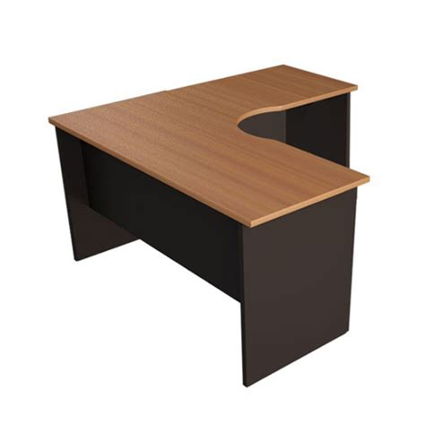 square table l shades l shape table for staff supervisors rfi design