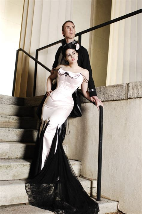 Wedding Corsets And Gowns From Starkers! Corsetry. Indian Wedding Dresses Online. Modern Grecian Wedding Dresses. Country Wedding Dresses Houston Tx. Pink Wedding Dress Size 16. Inexpensive Corset Wedding Dresses. Wedding Gowns Plus Size Brides. Sweetheart Neckline Wedding Dress Melbourne. Wedding Dresses Lace With Straps