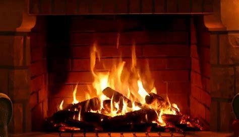 Kaminfeuer hd   10 stunden Entspannend Kamin   Find, Make