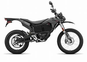 Moto Zero Prix : moto lectrique zero motorcycles zero fxs 11kw ~ Medecine-chirurgie-esthetiques.com Avis de Voitures