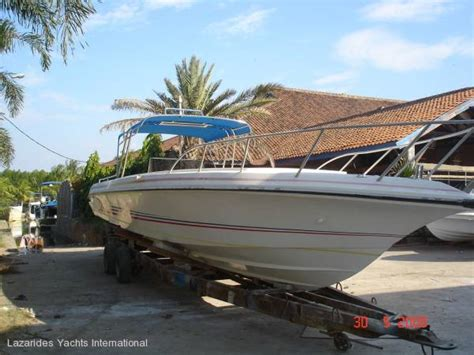 Fishing Boats For Sale Indonesia by Sportfish Power Boats Boats For Sale
