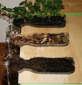 Science experiment on soil erosion | Kids' activities ...