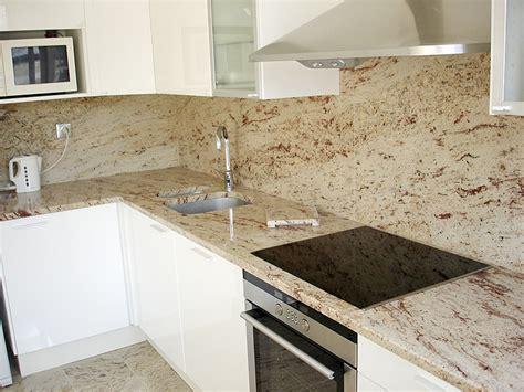 cuisine granite plan travail cuisine granit granite links rates driving