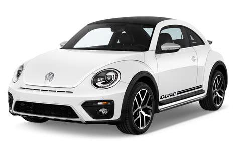 Vw Beetle Kaufen by Vw Beetle Limousine Neuwagen Suchen Kaufen