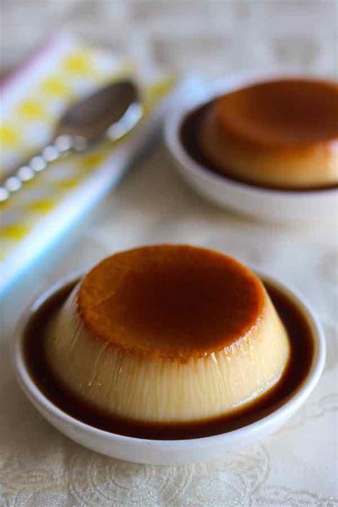 cuisine bresil brésil pudim de leite condensado blogs de cuisine