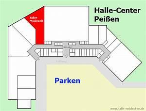 Halle Peißen Center : adler modewelt im halle center pei en in halle saale ~ A.2002-acura-tl-radio.info Haus und Dekorationen