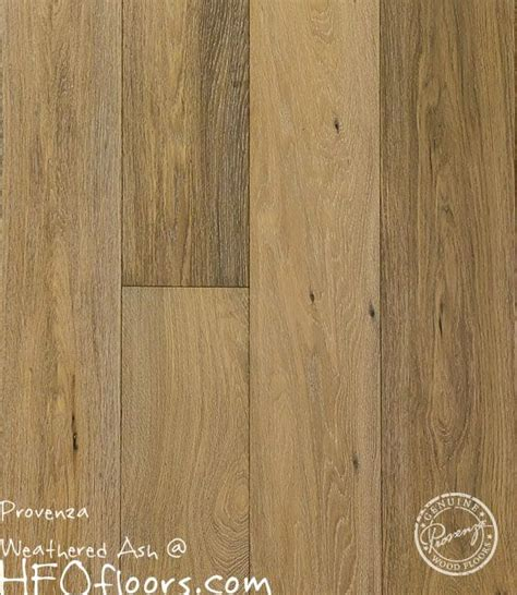 18 best images about provenza old world hardwood on
