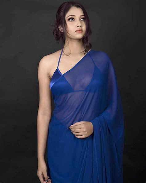 pin on indian sexy hot bold model actress desi girls