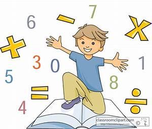 Math clip art maths math mathematics images clipart ...