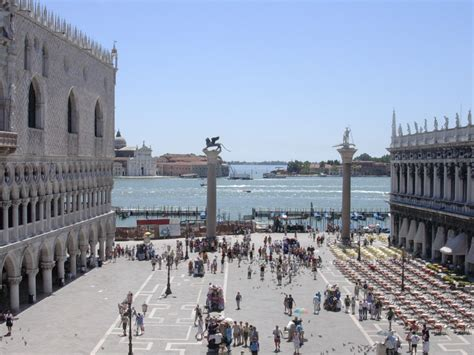 san macro file venezia piazza s marco 2 jpg