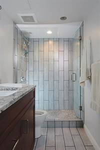 Bathroom Amusing Bathroom Shower Tile Designs The Tile