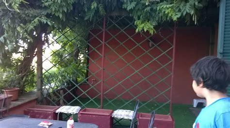 copertura veranda preventivo veranda a veneto esterni preventivando it