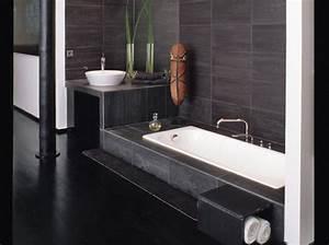 Decoration Petite Salle De Bain : d coration salle de bain petite surface ~ Dailycaller-alerts.com Idées de Décoration