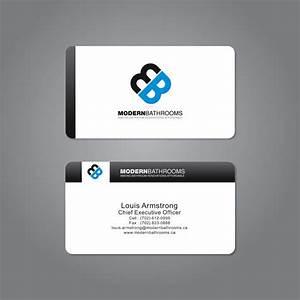 synchrony bank home design credit card login home design