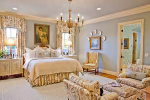 10 Vintage Inspired Bedroom Idea Shabby Chic Decorating Ideas That Look Good For Your Bedroom