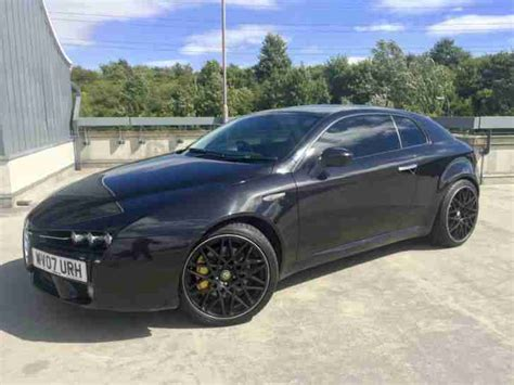 alfa romeo brera great  cars portal  sale