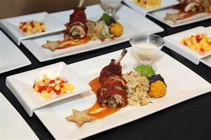 Top 10 Best Culinary Schools in Florida 2016 – 2017 Best ...