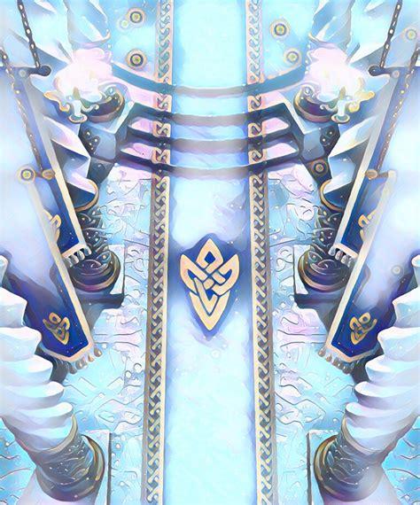 merchs castle wallpaper pack fire emblem heroes gui mods