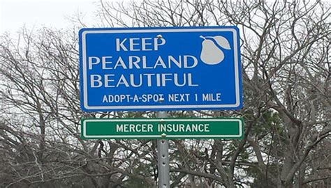 Sally Mercer  Farmers Insurance Agent In Pearland Tx. Christmas Card Greetings For Business. Bcaba Certification Online Lima Auto Dealers. Mortgage Loan Eligibility Ac Repair San Diego. Can You Get A Flu Shot With A Cold. Dish Network Order Online Game Design Skills. Personal Training Certifications Compared. How To Develop Ipad Apps Conference Call Apps. Citimortgage Foreclosure Process