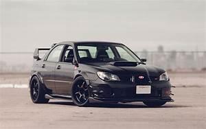 Subaru Wrx Wallpaper | 2017 - 2018 Best Cars Reviews
