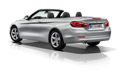 Bmw 4 Series Convertible Backgrounds by 2014 Bmw 4 Series Convertible White Background 13