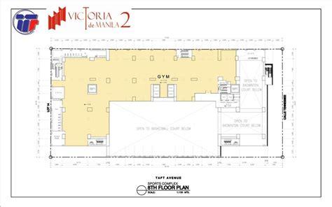 free floor plan website floor plan de manila 2