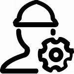 Icon Operators Svg Onlinewebfonts