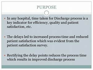 Discharge time final