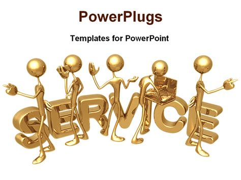 Powerplugs Templates For Powerpoint by Powerplugs Templates For Powerpoint The Highest Quality